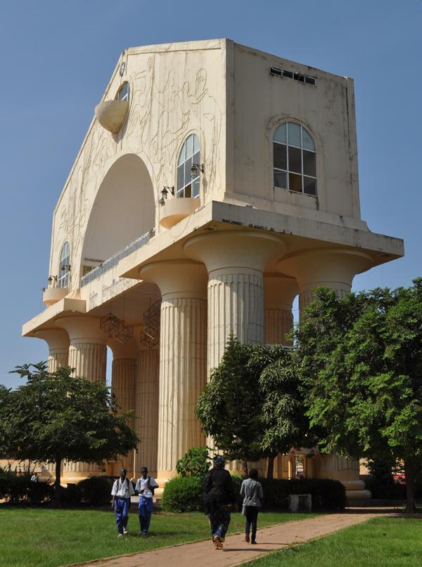 MONUMENTO_GAMBIA_ANA_CANIZAL_0382