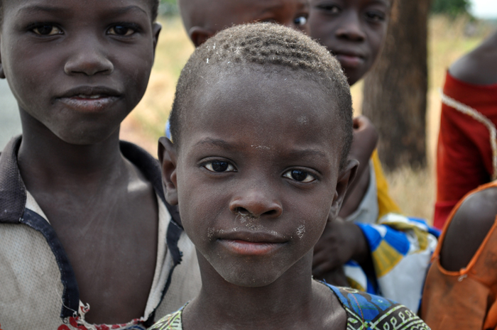 Viaje a Gambia. GAMBIA_ANA_CANIZAL_0868