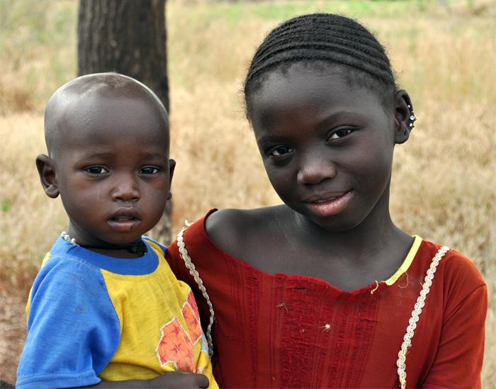 Viaje a Gambia. GAMBIA_ANA_CANIZAL_0870
