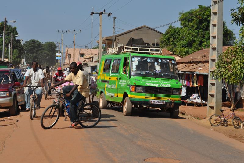 Viaje a Gambia.  ANA_CANIZAL_BASSE_0818