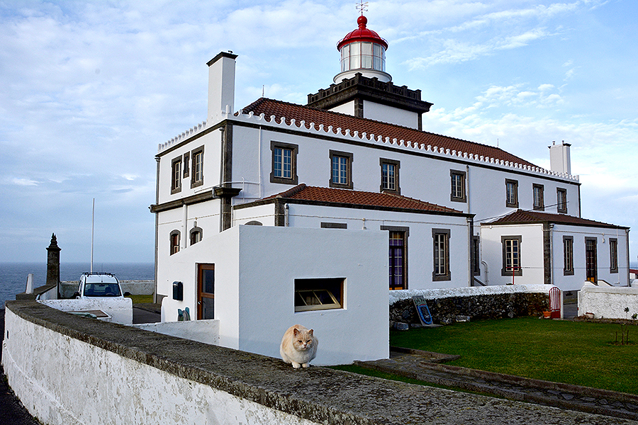 Viajar a las Azores-Ana_Cañizal