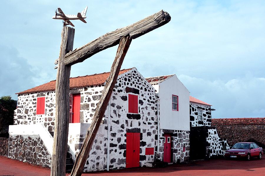 Azores-Ana_Cañizal
