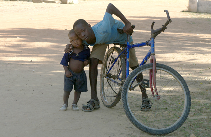 FOTOS_EN_GAMBIA_ANA_CANIZAL_P5190