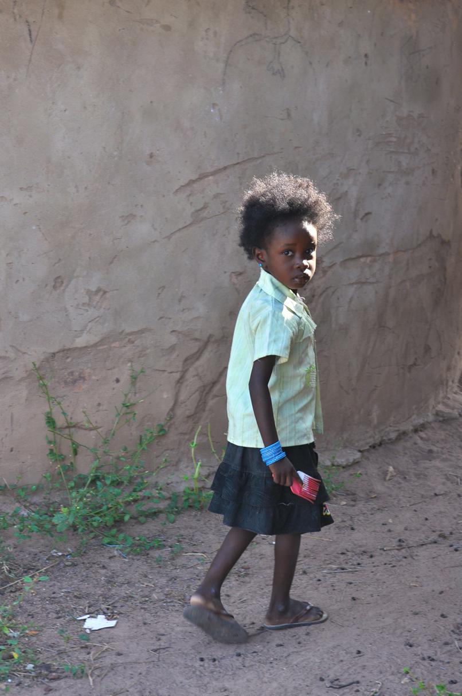 Viaje a Gambia. GAMBIA_ANA_CANIZAL_0799