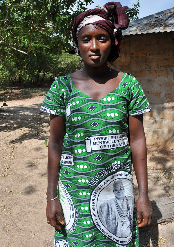 Viaje a Gambia.  GAMBIA_ANA_CANIZAL_1085