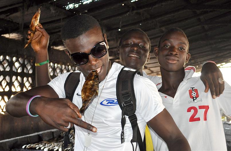 Viaje a Gambia. GAMBIA_ANA_CANIZAL_1352