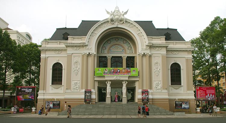 Vietnam-Saigon-Ciudad-Ho-Chi-Minh-Ana-Cañizal